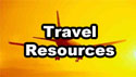 travel_resources