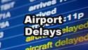 airport_delays
