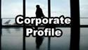 corp_profile