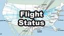 flight_status