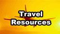 travel_resources