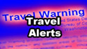 travelalerts