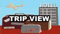 trpipview