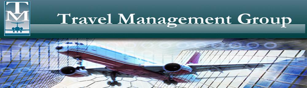 Travel Management Group